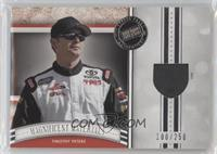 Timothy Peters /250