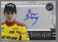 Ryan Blaney /399