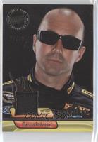 Marcos Ambrose /99