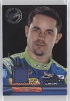 Casey Mears [EXtoNM]