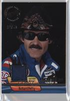 Richard Petty /50