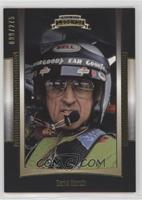 Dave Marcis #/275