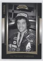 Don Prudhomme /275