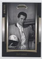 Mario Andretti #/275