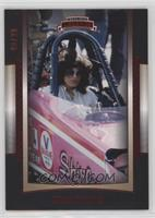 Shirley Muldowney /99