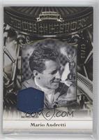 Mario Andretti (Firesuit) /99