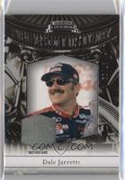 Dale Jarrett (Glove) #/99