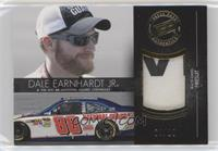 Dale Earnhardt Jr. #/10