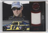 Matt Kenseth /75