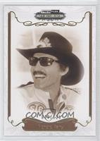 Richard Petty #/125