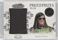 Danica Patrick /99
