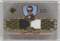 Trevor Bayne #/75
