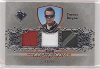 Trevor Bayne [Noted] #/99