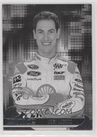Joey Logano #/50