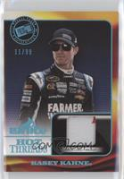 Kasey Kahne [Noted] #/99