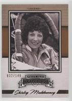 Shirley Muldowney /149