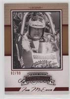 Tom McEwen /99