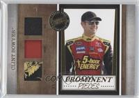 Clint Bowyer /90