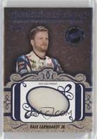 Dale Earnhardt Jr. #/80
