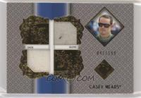 Casey Mears #/199