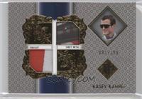Kasey Kahne /199