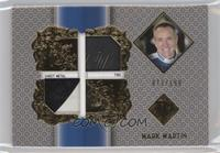 Mark Martin #/199
