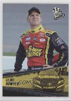 Clint Bowyer [Noted]