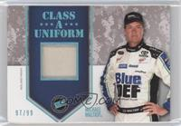 Michael Waltrip #/99