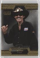 Richard Petty #/15