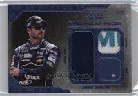 Jimmie Johnson #/5