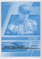 Elliott Sadler /50
