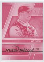 Matt Crafton /10