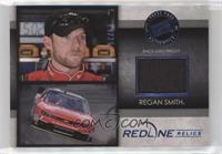 Regan Smith #/25