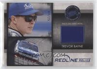 Trevor Bayne #/25