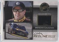 Brendan Gaughan #/50