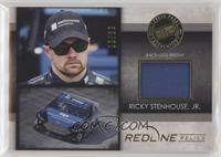Ricky Stenhouse Jr. #/50