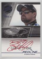 Ricky Stenhouse Jr. #/15