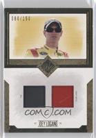 Joey Logano #/150