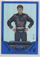 William Byron #/50