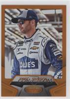 Jimmie Johnson #/99