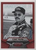 Ernie Irvan #/75