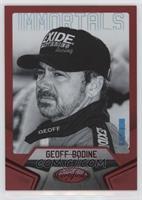 Geoff Bodine #/75