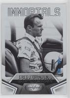 Fred Lorenzen