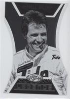 Darrell Waltrip #/199