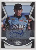 Regan Smith #/99