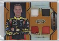 Clint Bowyer /99