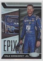 Dale Earnhardt Jr #/99