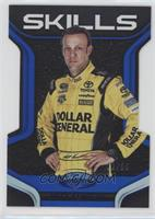 Matt Kenseth #/50
