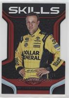 Matt Kenseth #/75