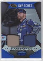 Dale Earnhardt Jr #/50